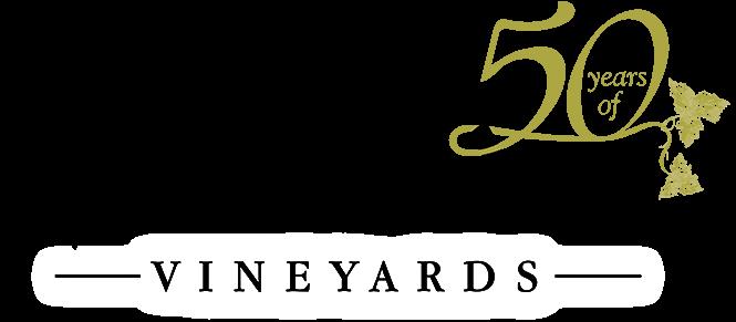 4284-biddenden-vineyards-50-years