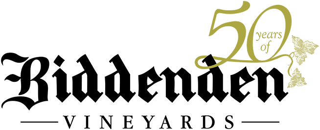 Biddenden Vineyards - 50 Years