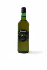 Biddenden-Special-Reserve-Cider3-199x300