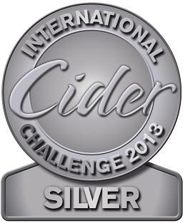 Cider-challenge-silver-biddenden-sparkling-cider-2013