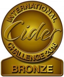 Cider10 Medal_Bronze-High