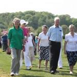 Group-visit-Biddenden-Vineyard-Kent1