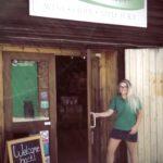 Biddenden Vineyards Shop