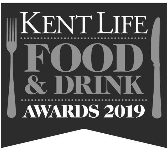 Biddenden Sparkling Apple Juice - Kent Life Food and Drink Awards 2019