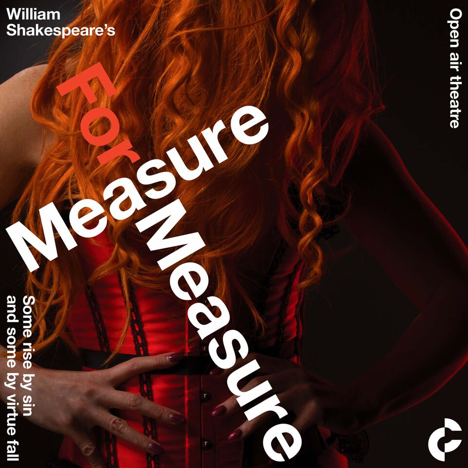 MeasureForMeasureSquare_preview
