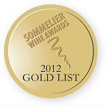 Sommeilier-wine-awards-gold-Biddenden-GB-Ortega
