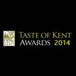 Taste of Kent Awards 2014