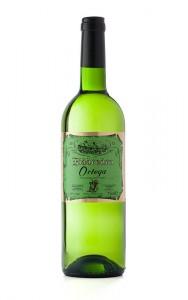 biddenden-ortega-white-wine_1024x1024