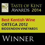 ortega-winner-2014