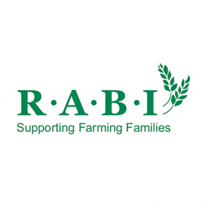 RABI Supporting Farming Families