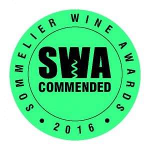 swa-2016-commended