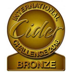 2016-international-cider-challenge-bronze