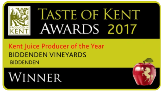 2017-taste-of-kent-awards-juice-producer-of-the-year