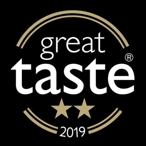 2019-great-taste-award