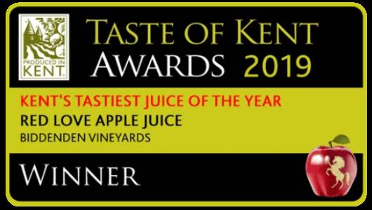 2019-taste-of-kent-awards-tastiest-juice