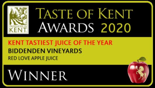 2020-taste-of-kent-awards-tastiest-juice