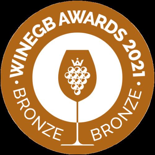 2021-winegb-awards-bronze