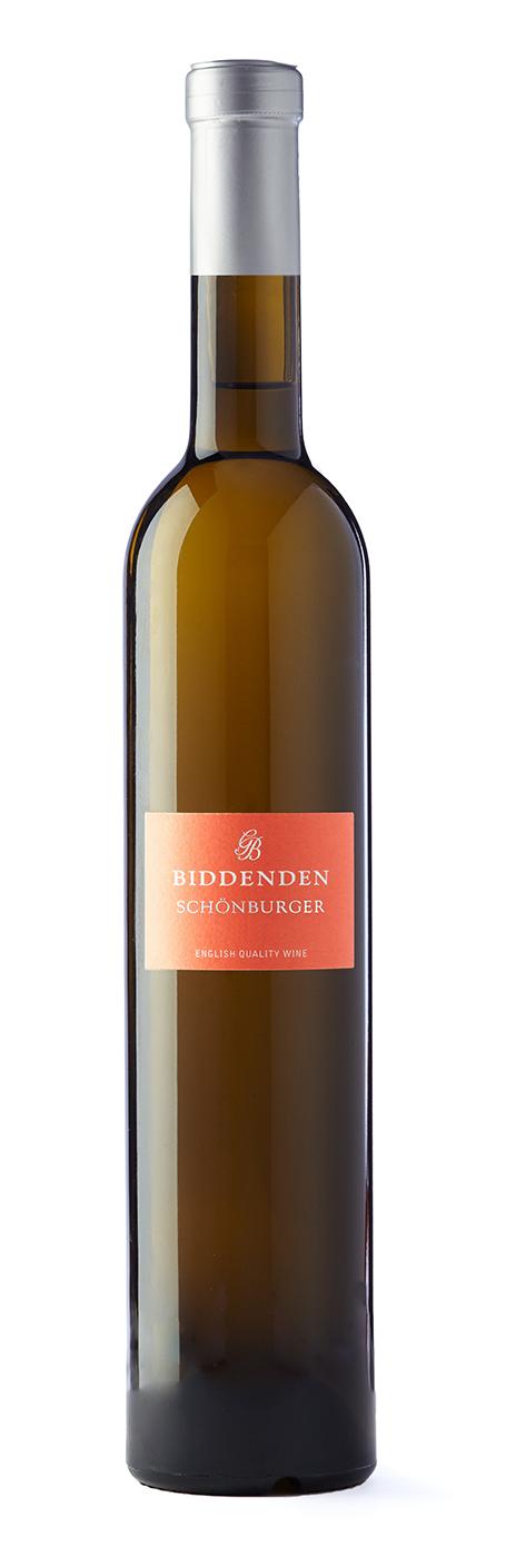 Biddenden Schönburger 455x1400