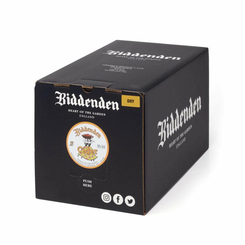 biddenden-cider-dry-bag-in-box