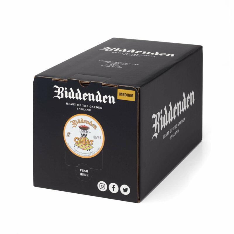 biddenden-cider-medium-bag-in-box