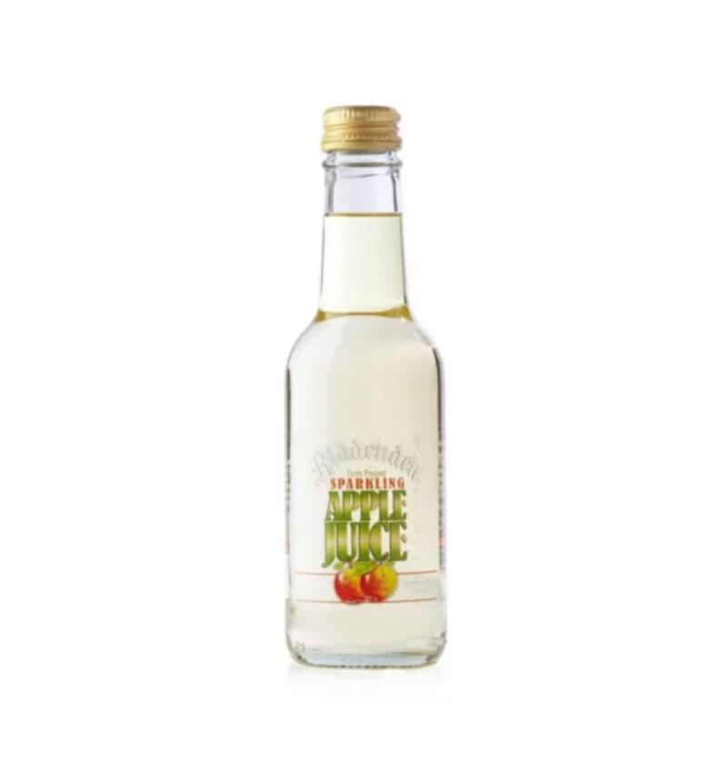 biddenden-sparkling-apple-juice-250ml