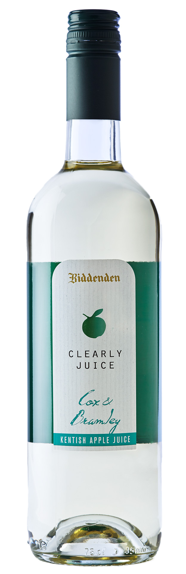 cox-bramley-clearly-juice