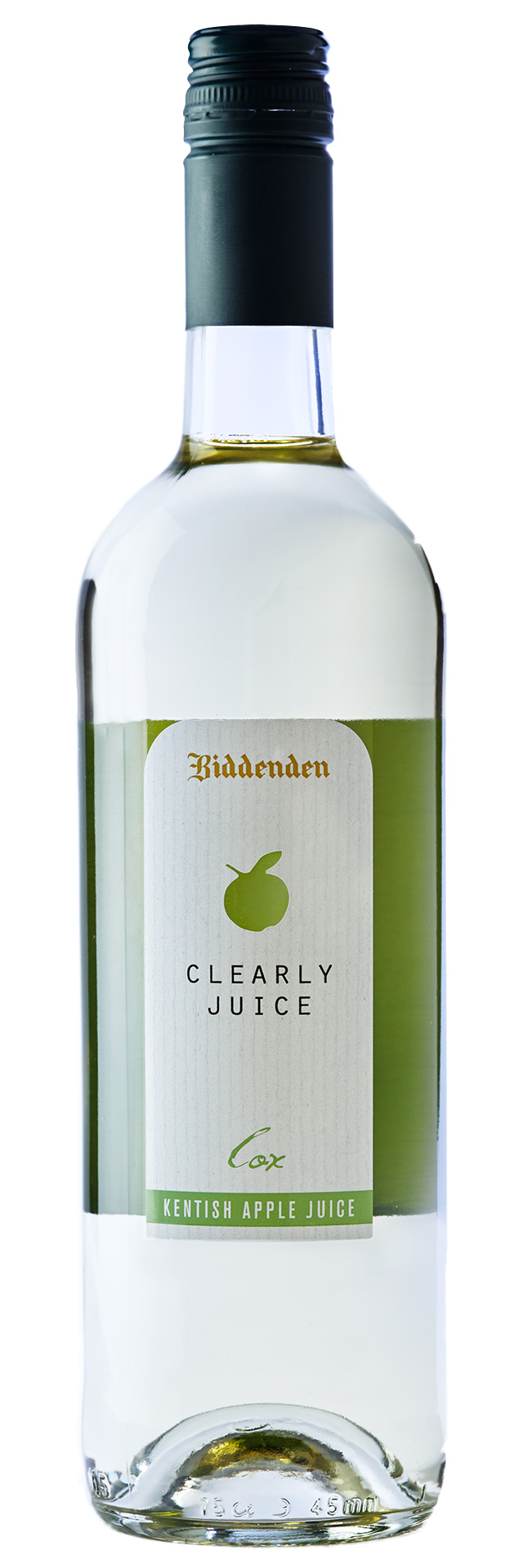 cox-clearly-juice