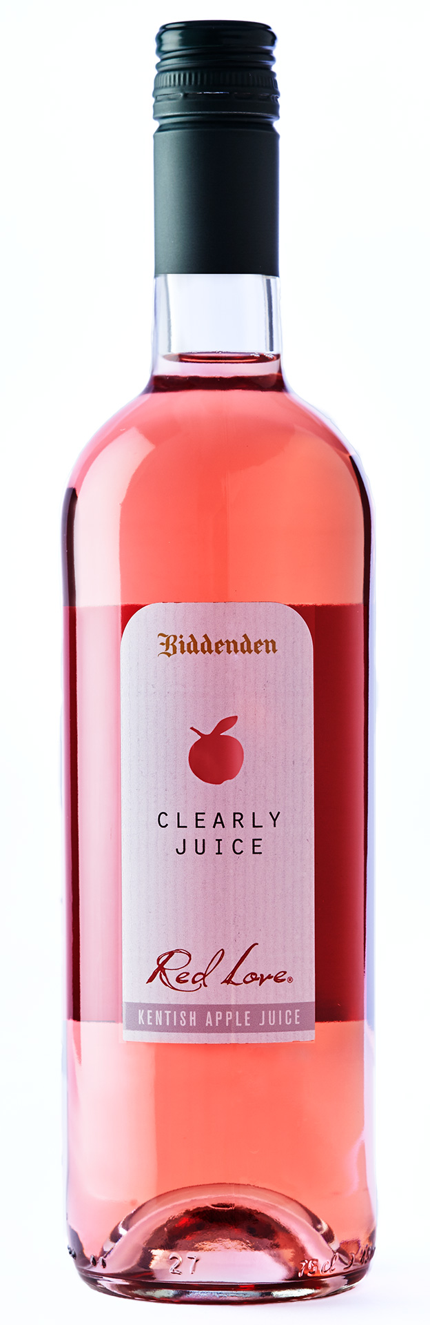 red-love-clearly-juice