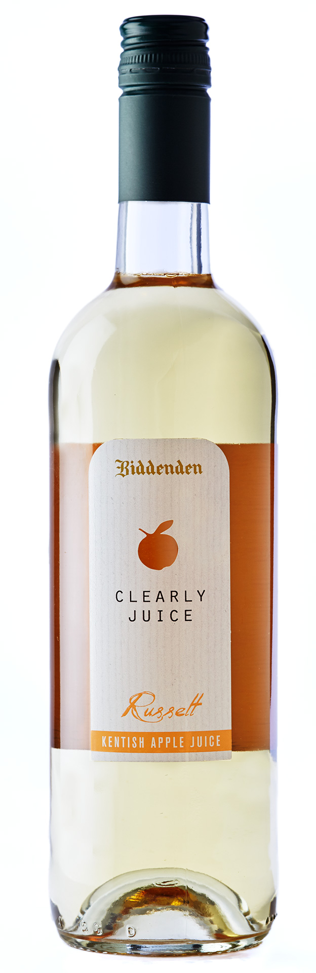 russet-clearly-juice