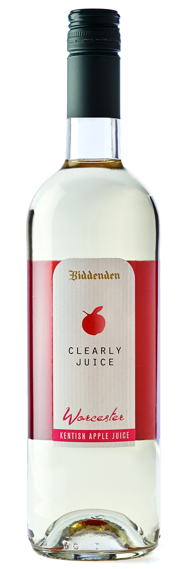 worcester-clearly-juice